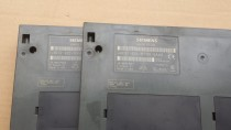 Siemens SM422,6ES7 422-1FF00-0AA0,6ES7422-1FF00-0AA0