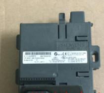 Siemens 6ES7 654-7HY00-0XA0,6ES7654-7HY00-0XA0