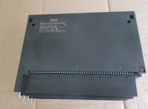 Siemens SM421,6ES7 421-1BL00-0AA0,6ES7421-1BL00-0AA0