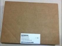 Siemens CPU414,6ES7 414-4HJ04-0AB0,6ES7414-4HJ04-0AB0