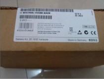 Siemens FM455-C,6ES7 455-1VS00-0AE0,6ES7455-1VS00-0AE0