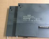 Siemens IM460-0,6ES7 460-0AA01-0AB0,6ES7460-0AA01-0AB0