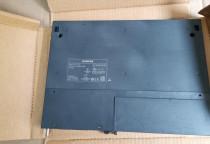 Siemens CPU416.6ES7 416-2XN05-0AB0,6ES7416-2XN05-0AB0