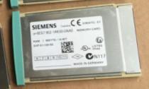 Siemens 1M,6ES7 952-1AK00-0AA0,6ES7952-1AK00-0AA0