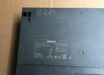 Siemens CPU414-4H,6ES7 414-4HM14-0AB0,6ES7414-4HM14-0AB0