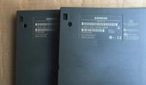 Siemens SM432,6ES7 432-1HF00-0AB0,6ES7432-1HF00-0AB0