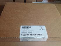 Siemens IM460,6ES7 460-1BA00-0AB0,6ES7460-1BA00-0AB0