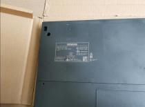 Siemens CP441,6ES7 441-1AA05-0AE0,6ES7441-1AA05-0AE0
