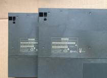 Siemens CPU417-4H,6ES7 417-4HL01-0AB0,6ES7417-4HL01-0AB0