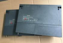 Siemens CPU417,6ES7 417-4HL04-0AB0,6ES7417-4HL04-0AB0