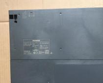 Siemens CPU412-5H,6ES7 412-5HK06-0AB0,6ES7412-5HK06-0AB0