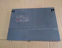 Siemens CPU410.6ES7 410-5HN08-0AB0,6ES7410-5HN08-0AB0