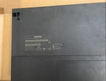 Siemens CPU414,6ES7 414-3XJ04-0AB0,6ES7414-3XJ04-0AB0