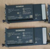 Siemens IM960,6ES7 960-1AA04-0XA0,6ES7960-1AA04-0XA0