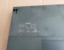 Siemens CPU416-3PN,6ES7 416-3FS06-0AB0,6ES7416-3FS06-0AB0