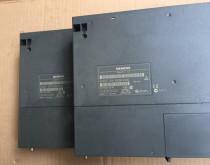 Siemens CPU414-3DP,6ES7 414-3XJ00-0AB0,6ES7414-3XJ00-0AB0