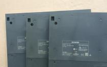 Siemens CPU416F-2DP,6ES7 416-2FN05-0AB0,6ES7416-2FN05-0AB0