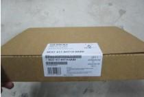 Siemens CPU417-4H,6ES7 417-4HT14-0AB0,6ES7417-4HT14-0AB0