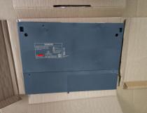 Siemens CPU412,6ES7 412-2EK07-0AB0,6ES7412-2EK07-0AB00