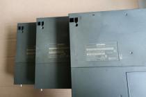 Siemens CPU414-4H,6ES7 414-4HJ00-0AB0,6ES7414-4HJ00-0AB0