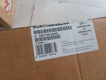 Siemens OSM ITP53,6GK1105-2AD00,6GK1 105-2AD00