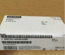 Siemens SM431,6ES7 431-0HH00-0AB0,6ES7431-0HH00-0AB0
