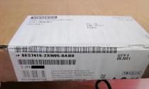 Siemens CPU416-2DP,6ES7 416-2XN05-0AB0,6ES7416-2XN05-0AB0