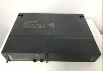 Siemens 6ES7 403-1TA00-0AA0,6ES7403-1TA00-0AA0
