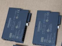Siemens ET200S,6ES7 134-4FB01-0AB0,6ES7134-4FB01-0AB0