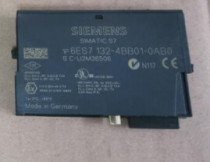 Siemens ET200S,6ES7 132-4BB01-0AB0,6ES7132-4BB01-0AB0