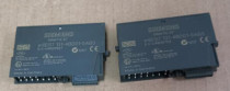 Siemens ET200S,6ES7 131-4BD01-0AB0,6ES7131-4BD01-0AB0