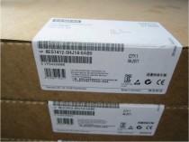 Siemens CPU412,6ES7 412-3HJ14-0AB0,6ES7412-3HJ14-0AB0