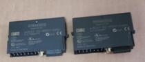 Siemens ET200S,6ES7 132-4BB31-0AB0,6ES7132-4BB31-0AB0