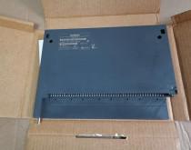 Siemens SM431,6ES7 431-7KF10-0AB0,6ES7431-7KF10-0AB0