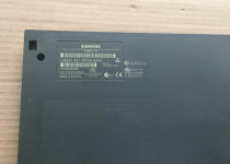Siemens SM431,6ES7 431-7KF00-0AB0,6ES7431-7KF00-0AB0