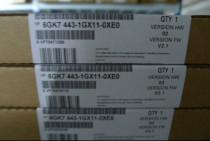 Siemens CP443-1,6GK7 443-1GX11-0XE0,6GK7443-1GX11-0XE0