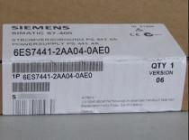 Siemens CPU441-2,6ES7 441-2AA04-0AE0,6ES7441-2AA04-0AE0