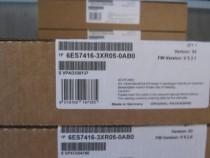 Siemens CPU416-3DP,6ES7 416-3XR05-0AB0,6ES7416-3XR05-0AB0