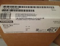 Siemens SM331,6ES7 331-7KF02-0AB0,6ES7331-7KF02-0AB0