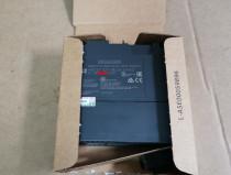 Siemens SM321,6ES7 321-1BL00-0AA0,6ES7321-1BL00-0AA0