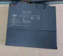 Siemens 6ES7 335-7HG02-0AB0,6ES7335-7HG02-0AB0
