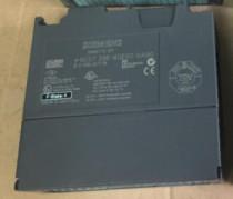 Siemens SM336,6ES7 336-4GE00-0AB0,6ES7336-4GE00-0AB0