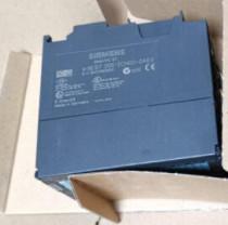 Siemens FM355,6ES7 355-2CH00-0AE0,6ES7355-2CH00-0AE0