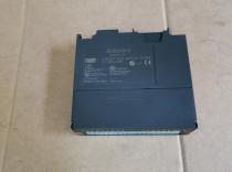 Siemens SM334,6ES7 334-0KE00-0AB0,6ES7334-0KE00-0AB0