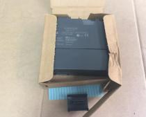 Siemens FM350,6ES7 350-1AH03-0AE0,6ES7350-1AH03-0AE0