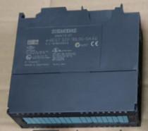Siemens SM322,6ES7 322-1BL00-0AA0,6ES7322-1BL00-0AA0
