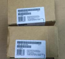 Siemens  6ES7 195-7HD10-0XA0,6ES7195-7HD10-0XA0