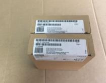 Siemens SM321,6ES7 321-1BH50-0AA0,6ES7321-1BH50-0AA0