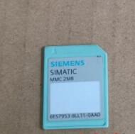 Siemens 2M,6ES7 953-8LL11-0AA0,6ES7953-8LL11-0AA0