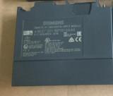 Siemens SM322,6ES7 322-1BP00-0AA0,6ES7322-1BP00-0AA0